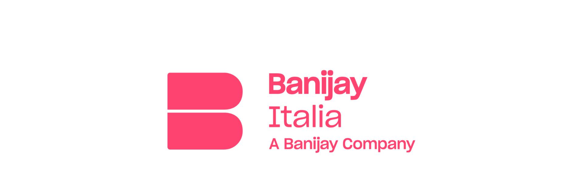 Banijay Italia