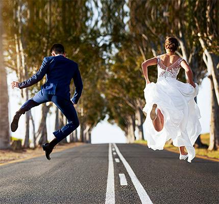 Quattro_matrimoni_in_Italia_web