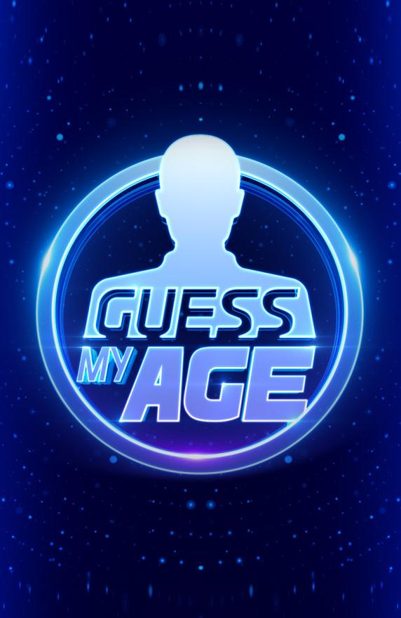 GUESS-MY-AGE-LOGO