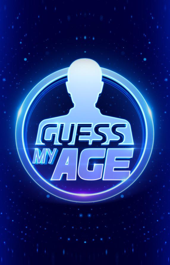 GUESS-MY-AGE-LOGO-3