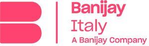 Banijay_Italy