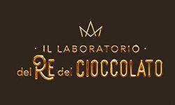 Il-Laboratorio-Del-Re-Del-Cioccolato