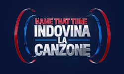 NAME THAT TUNE - INDOVINA LA CANZONE