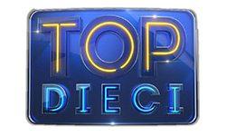 TOP DIECI