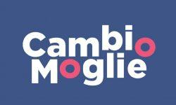 CAMBIO MOGLIE