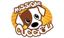 missione-cuccioli