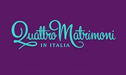 quattro-matrimoni_logo